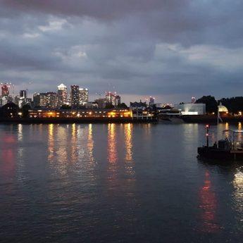 Foto Londra Greenwich Alternanza 2018 // Turno 2 Giorno 5 - Giocamondo Study-INGHILTERRA-GREENWICH-TURNO2-GIORNO5-FOTO4-345x345