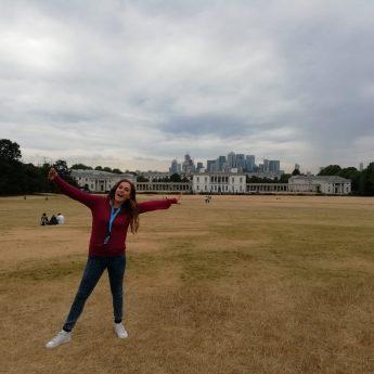 Foto Londra Greenwich Alternanza 2018 // Turno 2 Giorno 6 - Giocamondo Study-INGHILTERRA-GREENWICH-TURNO2-GIORNO6-FOTO7-345x345