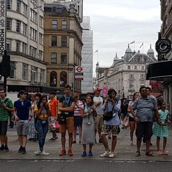 Foto Londra Greenwich Alternanza 2018 // Turno 2 Giorno 8 - Giocamondo Study-INGHILTERRA-GREENWICH-TURNO2-GIORNO8-FOTO11-3-345x345