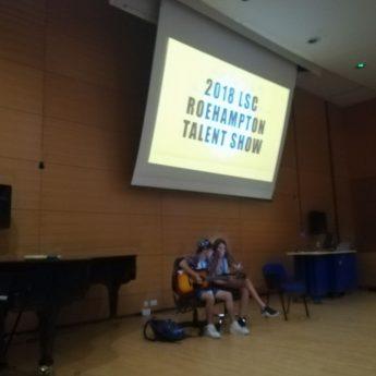 Foto Roehampton 2018 // Turno 2 Giorno 8 - Giocamondo Study-INGHILTERRA-ROEHAMPTON-2°-TURNO-GIORNO-8-2-1-345x345