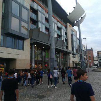 Foto Dublino Liv 2018 // Turno 2 Giorno 1 - Giocamondo Study-Irlanda-Liv-Student-turno-2-giorno-01-10--345x345