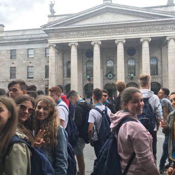 Foto Dublino Liv 2018 // Turno 2 Giorno 3 - Giocamondo Study-Irlanda-Liv-Student-turno-2-giorno-03-35--345x345