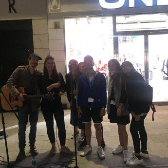 Foto Dublino Liv 2018 // Turno 2 Giorno 4 - Giocamondo Study-Irlanda-Liv-Student-turno-2-giorno-04-68--345x345