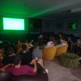 Foto Dublino Liv 2018 // Turno 2 Giorno 6 - Giocamondo Study-Irlanda-Liv-Student-turno-2-giorno-06-75--345x345