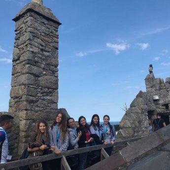 Foto Dublino Liv 2018 // Turno 2 Giorno 6 - Giocamondo Study-Irlanda-Liv-Student-turno-2-giorno-06-78--345x345