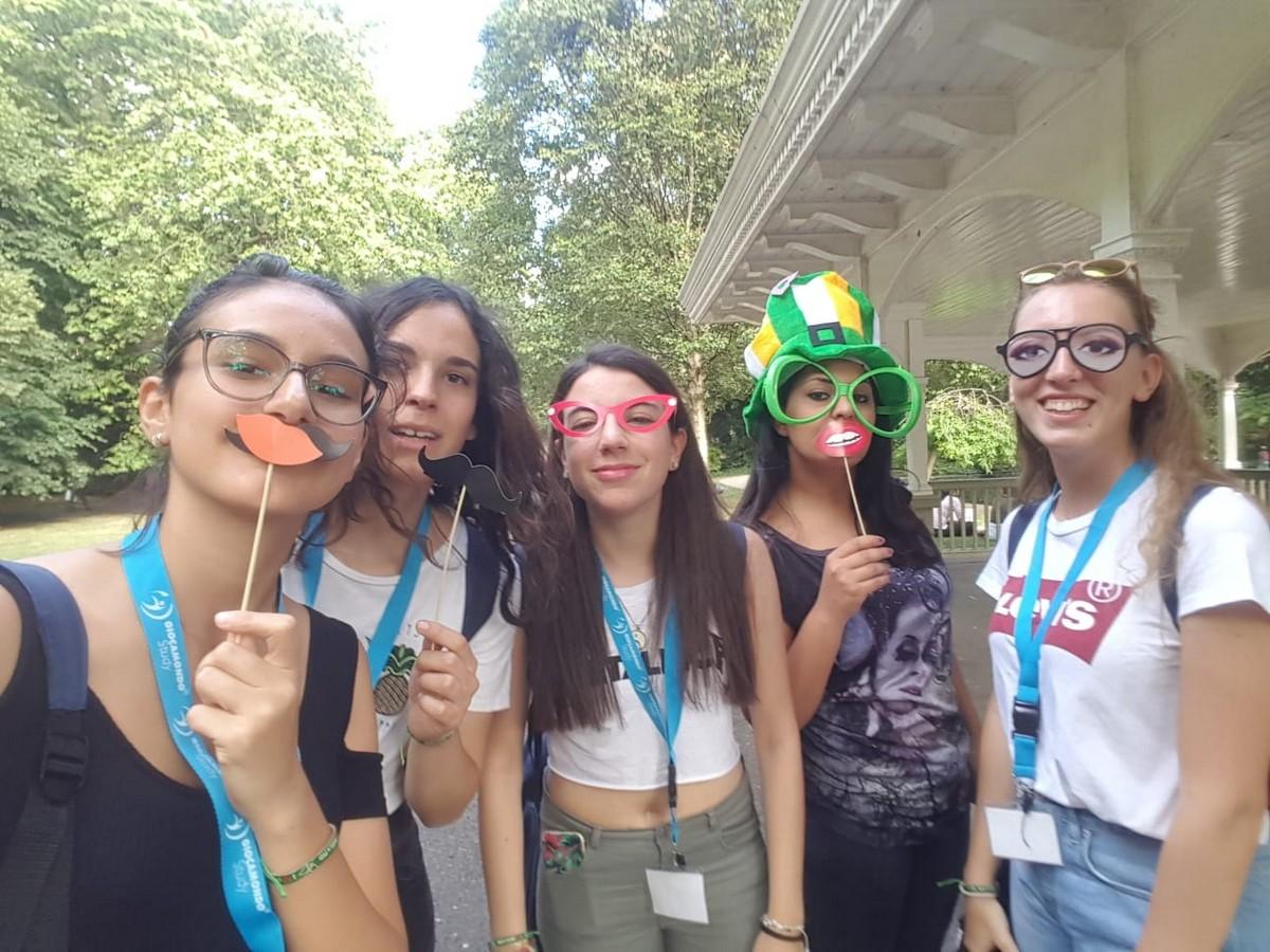 Foto del 22-07-2018 Archivi - Giocamondo Study-Irlanda-Liv-Student-turno-2-giorno-09-29-1-1