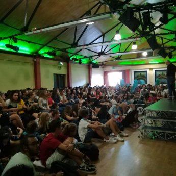 Foto Dublino Liv 2018 // Turno 2 Giorno 12 - Giocamondo Study-Irlanda-Liv-Student-turno-2-giorno-12-71--345x345