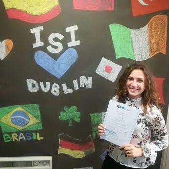 Foto Dublino Liv 2018 // Turno 2 Giorno 14 - Giocamondo Study-Irlanda-Liv-Student-turno-2-giorno-14-3--345x345