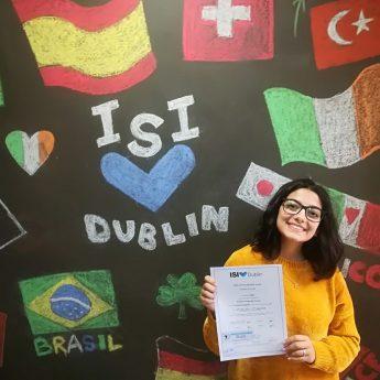 Foto Dublino Liv 2018 // Turno 2 Giorno 14 - Giocamondo Study-Irlanda-Liv-Student-turno-2-giorno-14-7--345x345