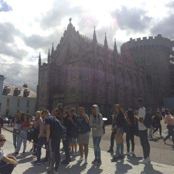 Foto Dublino Liv 2018 // Turno 3 Giorno 2 - Giocamondo Study-Irlanda-Liv-Student-turno-3-giorno-2-31--345x345