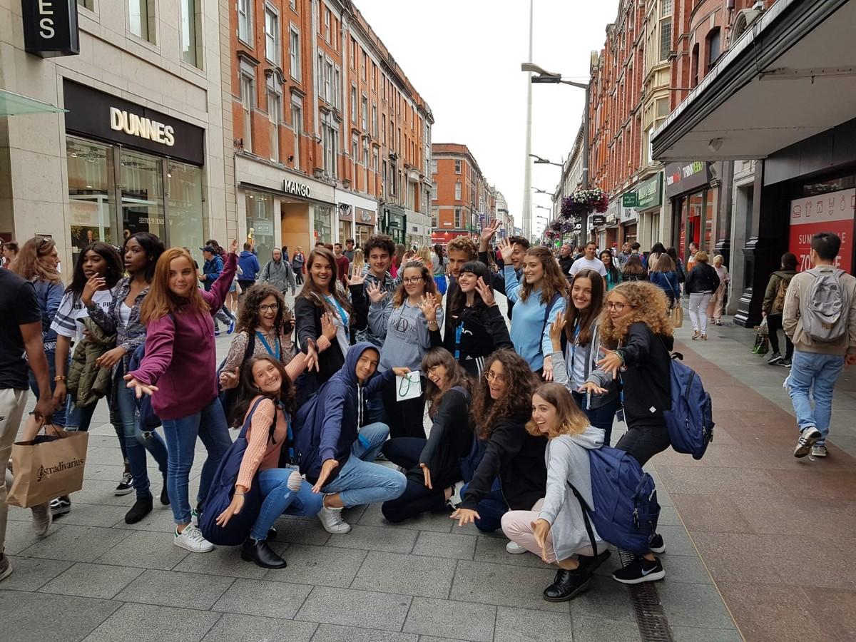 Foto del giorno 12-07-2018 Archivi - Giocamondo Study-Irlanda-Liv-Student-turno1-giorno-14-90-1-1
