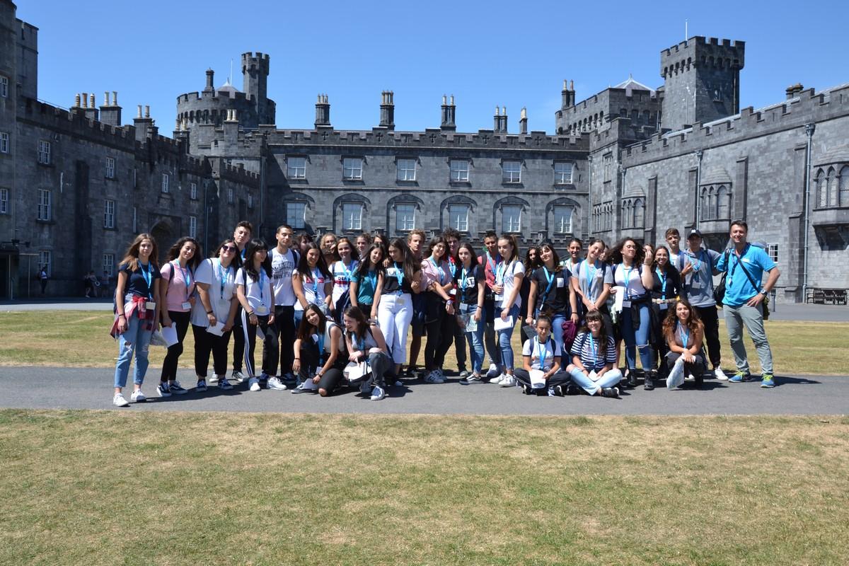 Foto del 30-06-18 Archivi - Giocamondo Study-Irlanda-Liv-Student-turno1-giorno-2-21-