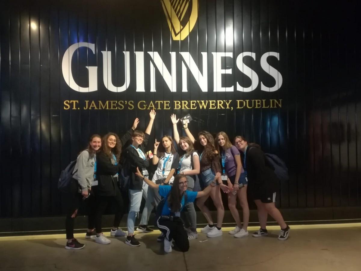 Foto del 01-07-2018 Archivi - Giocamondo Study-Irlanda-Liv-Student-turno1-giorno-3-51-