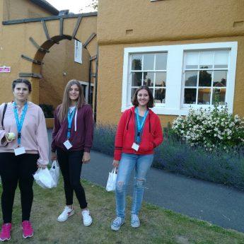 Foto Scozia - Loretto School 2018 // Turno 1 Giorno 1 - Giocamondo Study-Loretto00008-345x345
