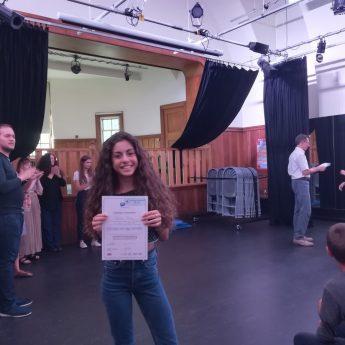 Foto Scozia - Loretto School 2018 // Turno 2 Giorno 12 - Giocamondo Study-Loretto_-turno_2_-giorno-12_-Image00004-345x345
