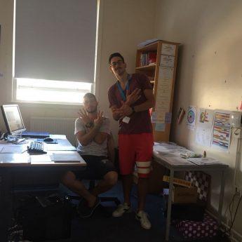 Foto Scozia - Loretto School 2018 // Turno 2 Giorno 12 - Giocamondo Study-Loretto_-turno_2_-giorno-12_-Image00012-345x345