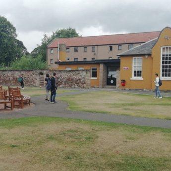 Foto Scozia - Loretto School 2018 // Turno 2 Giorno 13 - Giocamondo Study-Loretto_-turno_2_-giorno-13_-Image00009-345x345