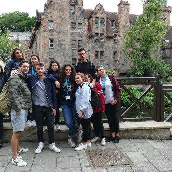 Foto Scozia - Loretto School 2018 // Turno 2 Giorno 14 - Giocamondo Study-Loretto_-turno_2_-giorno-14_-Image00002-345x345