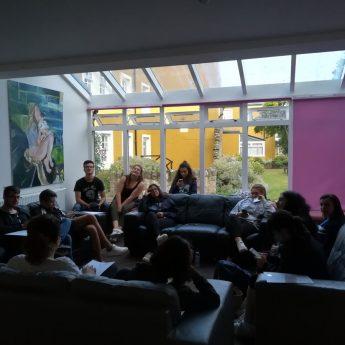 Foto Scozia - Loretto School 2018 // Turno 2 Giorno 14 - Giocamondo Study-Loretto_-turno_2_-giorno-14_-Image00005-345x345