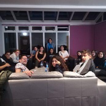 Foto Scozia - Loretto School 2018 // Turno 2 Giorno 14 - Giocamondo Study-Loretto_-turno_2_-giorno-14_-Image00010-345x345