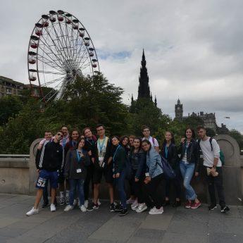 Foto Scozia - Loretto School 2018 // Turno 2 Giorno 7 - Giocamondo Study-Loretto_-turno_2_-giorno-7_-Image00007-345x345