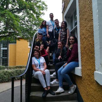 Foto Scozia - Loretto School 2018 // Turno 2 Giorno 7 - Giocamondo Study-Loretto_-turno_2_-giorno-7_-Image00010-345x345