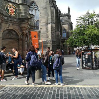 Foto Scozia - Loretto School 2018 // Turno 2 Giorno 8 - Giocamondo Study-Loretto_-turno_2_-giorno-8_-Image00003-345x345