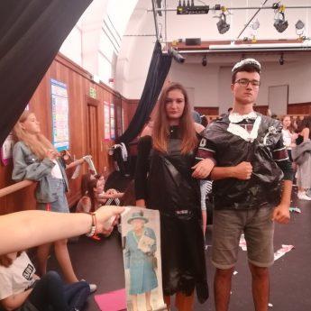 Foto Scozia - Loretto School 2018 // Turno 2 Giorno 8 - Giocamondo Study-Loretto_-turno_2_-giorno-8_-Image00008-345x345