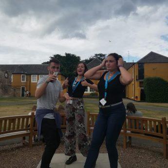 Foto Scozia - Loretto School 2018 // Turno 2 Giorno 8 - Giocamondo Study-Loretto_-turno_2_-giorno-8_-Image00011-345x345