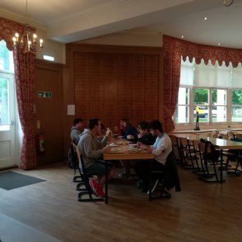 Foto Scozia - Loretto School 2018 // Turno 1 Giorno 2 - Giocamondo Study-Loretto_turno-1_giorno-200001-345x345