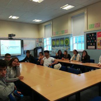 Foto Scozia - Loretto School 2018 // Turno 1 Giorno 2 - Giocamondo Study-Loretto_turno-1_giorno-200011-345x345