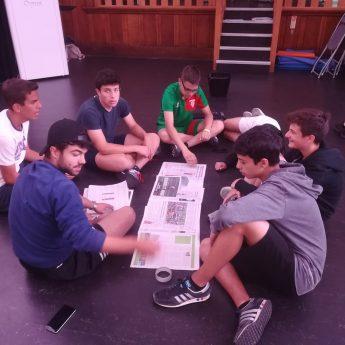 Foto Scozia - Loretto School 2018 // Turno 1 Giorno 10 - Giocamondo Study-Loretto_turno-1_giorno_1000003-345x345