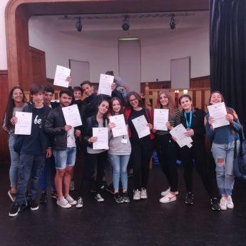 Foto Scozia - Loretto School 2018 // Turno 1 Giorno 13 - Giocamondo Study-Loretto_turno-1_giorno_1300005-345x345