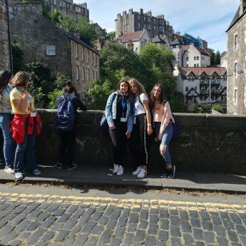 Foto Scozia - Loretto School 2018 // Turno 1 Giorno 14 - Giocamondo Study-Loretto_turno-1_giorno_1400001-345x345