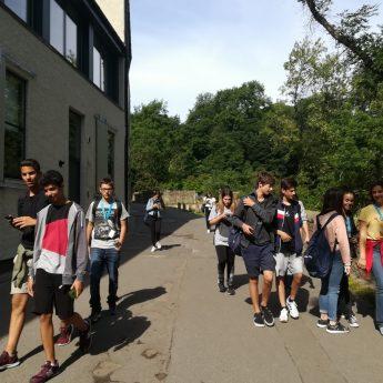 Foto Scozia - Loretto School 2018 // Turno 1 Giorno 14 - Giocamondo Study-Loretto_turno-1_giorno_1400004-345x345