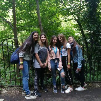 Foto Scozia - Loretto School 2018 // Turno 1 Giorno 14 - Giocamondo Study-Loretto_turno-1_giorno_1400005-345x345