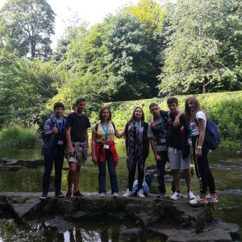 Foto Scozia - Loretto School 2018 // Turno 1 Giorno 14 - Giocamondo Study-Loretto_turno-1_giorno_1400007-345x345