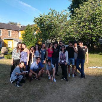 Foto Scozia - Loretto School 2018 // Turno 1 Giorno 14 - Giocamondo Study-Loretto_turno-1_giorno_1400011-345x345