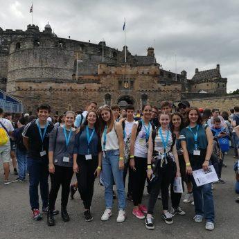 Giocamondo Study Live - Foto Scozia Loretto-Loretto_turno-1_giorno_400012-345x345