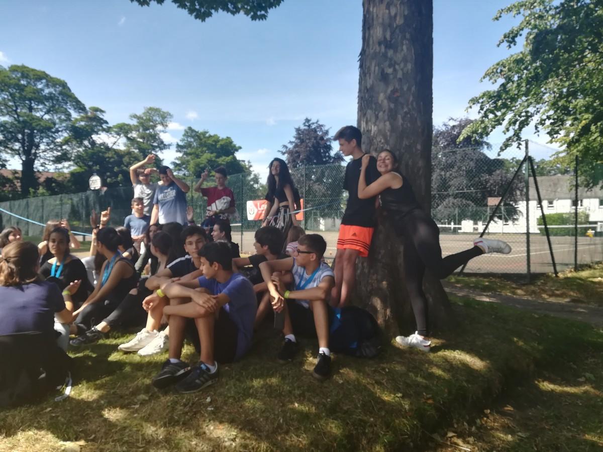Foto del 05-07-2018 Archivi - Giocamondo Study-Loretto_turno-1_giorno_500001