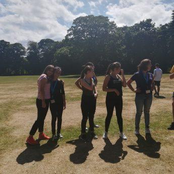Foto Scozia - Loretto School 2018 // Turno 1 Giorno 5 - Giocamondo Study-Loretto_turno-1_giorno_500002-345x345