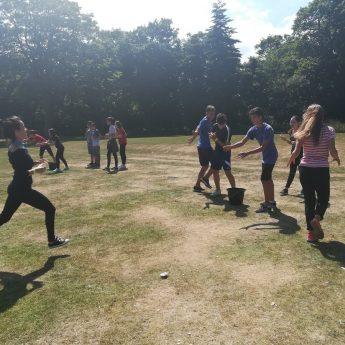 Foto Scozia - Loretto School 2018 // Turno 1 Giorno 5 - Giocamondo Study-Loretto_turno-1_giorno_500006-345x345