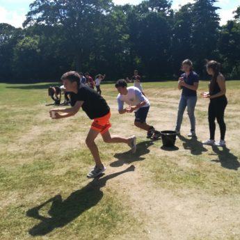 Foto Scozia - Loretto School 2018 // Turno 1 Giorno 5 - Giocamondo Study-Loretto_turno-1_giorno_500008-345x345