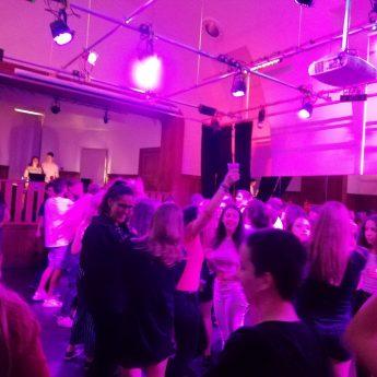 Foto Scozia - Loretto School 2018 // Turno 1 Giorno 5 - Giocamondo Study-Loretto_turno-1_giorno_500012-345x345