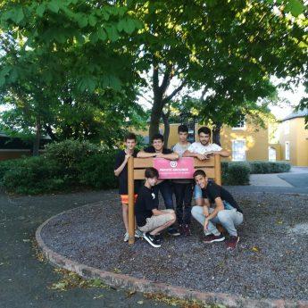 Foto Scozia - Loretto School 2018 // Turno 1 Giorno 7 - Giocamondo Study-Loretto_turno-1_giorno_700005-345x345