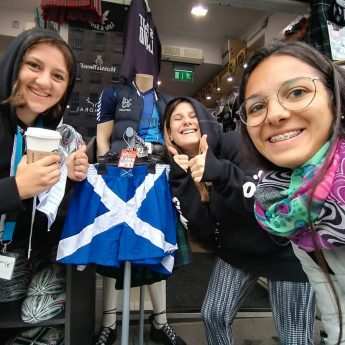 Giocamondo Study Live - Foto Scozia Loretto-Loretto_turno-1_giorno_900011-345x345