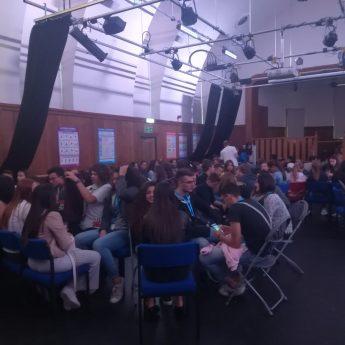 Foto Scozia - Loretto School 2018 // Turno 2 Giorno 7 - Giocamondo Study-Loretto_turno-2_giorno_300008-345x345