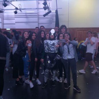 Foto Scozia - Loretto School 2018 // Turno 2 Giorno 8 - Giocamondo Study-Loretto_turno-2_giorno_400009-345x345