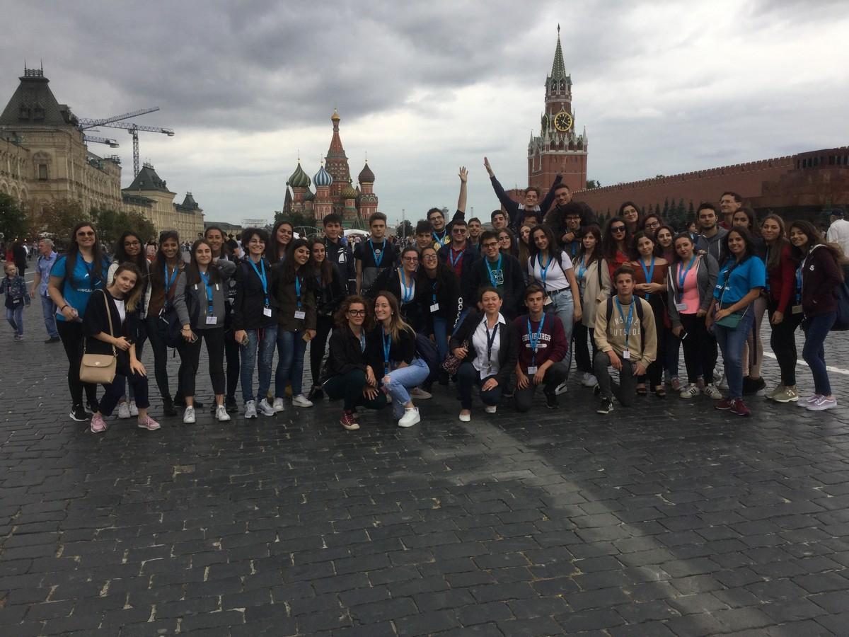 Foto del 23-07-2018 Archivi - Giocamondo Study-MOSCA-TURNO-1-GIORNO-2-FOTO-1