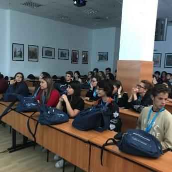 Foto Russia Mosca 2018 // Turno Unico Giorno 2 - Giocamondo Study-MOSCA-TURNO-1-GIORNO-2-FOTO-10-345x345